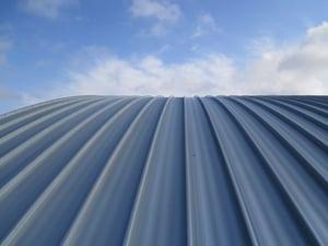 Types of Standing Seam Metal Roof