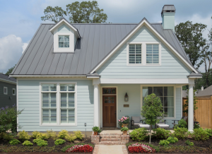 residential-metal-roofing-newsletter