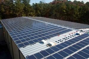 McElroy solar panels 2