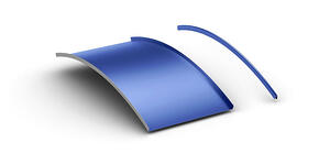 curve_medallion_BLUE_HRwBat-resized