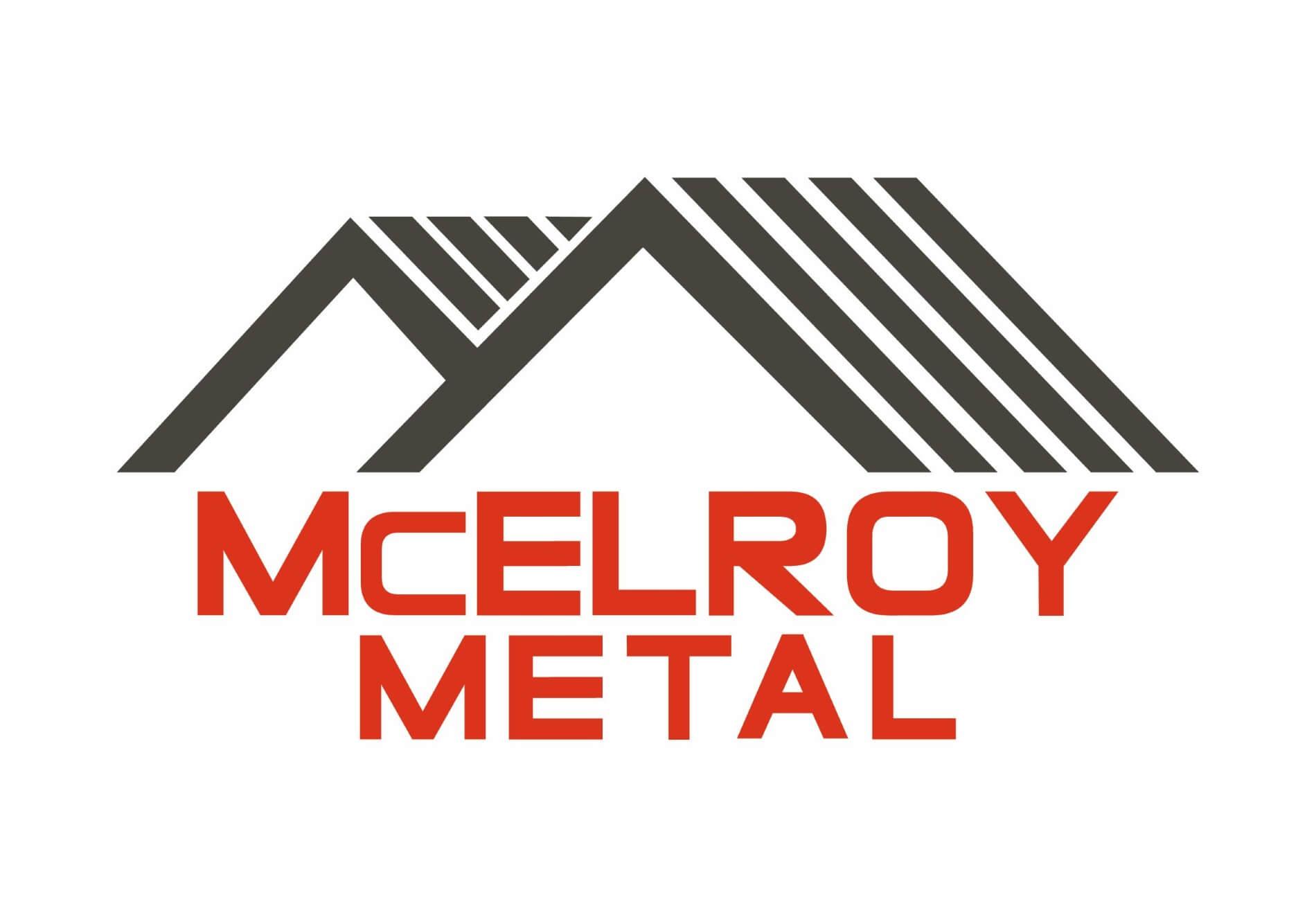 McElroy_Metal_logo (1)