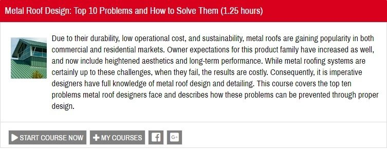 mcelroy-metal-online-metal-roof-design-course