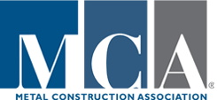 metal-construction-association-logo