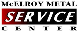 Service Center Logo2