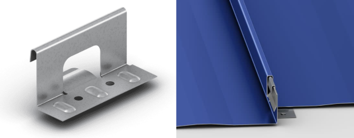 Standing-Seam-Metal-Roofing-Clips