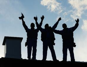 preventive roof maintenance