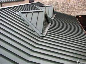 roof overlay vs. tear-off