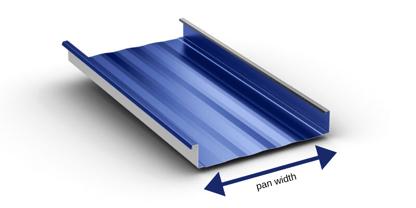 pan-width