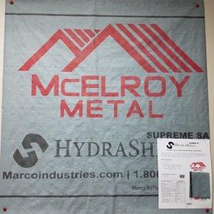 blog.mcelroymetal.comhs-fshubfsNP_McElroy_Hydrashell1