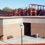 commercial roofing retrofits