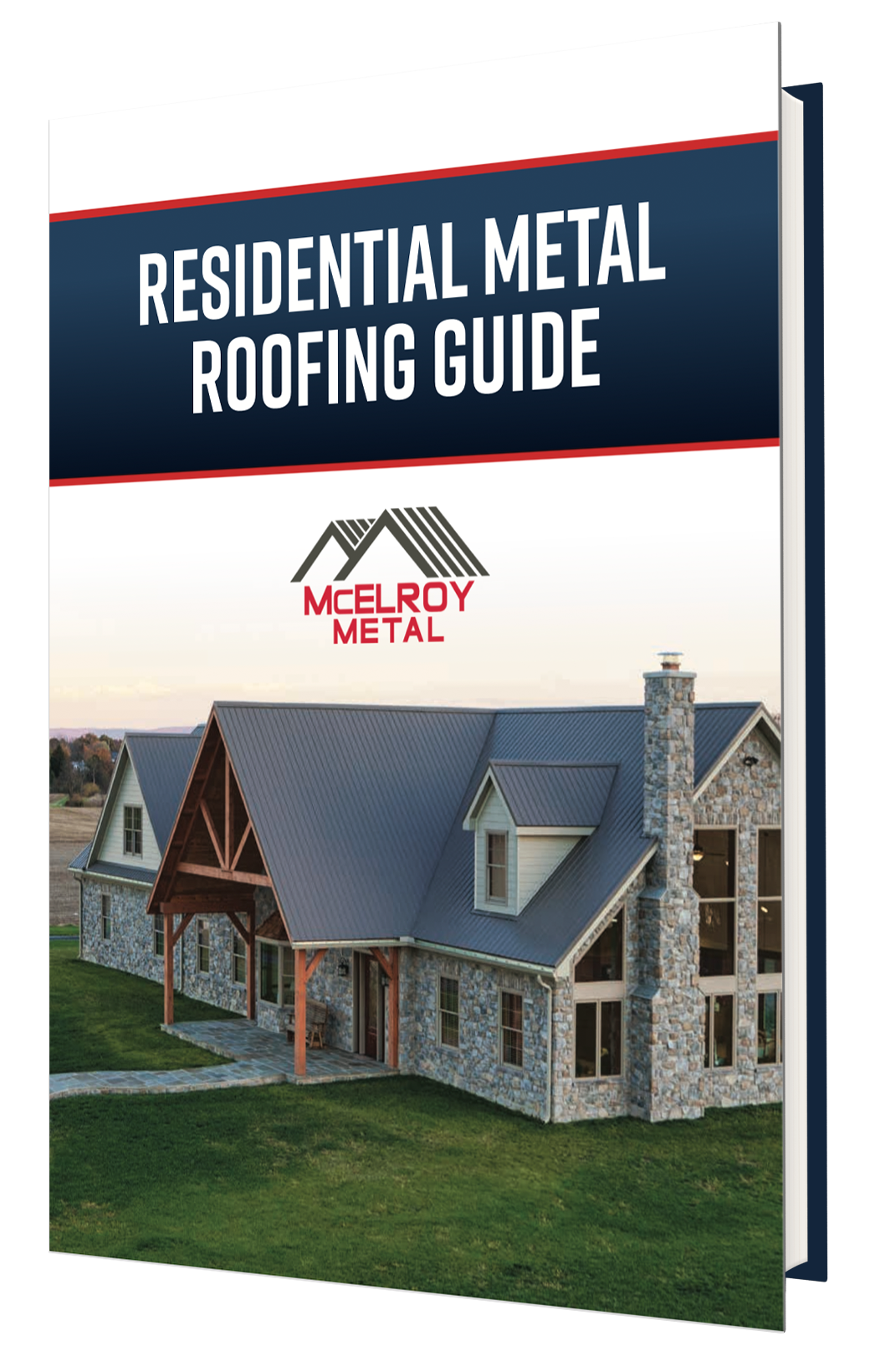 MCE_012_OFF-Benefits-of-Metal-Roofing-for-Your-Home-Ebook-3D-Cover