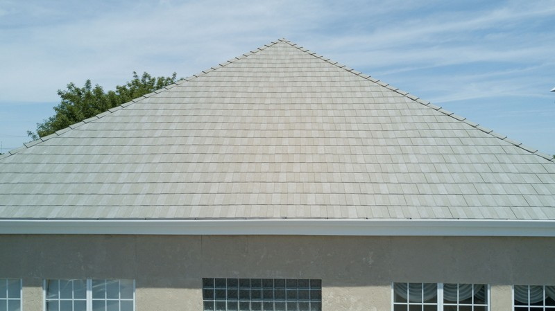 How to Convince Your HOA to Allow You to Use a Metal Roof