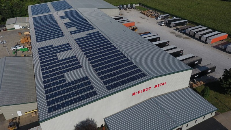 standing-seam-metal-roof-retrofit-solar-panels