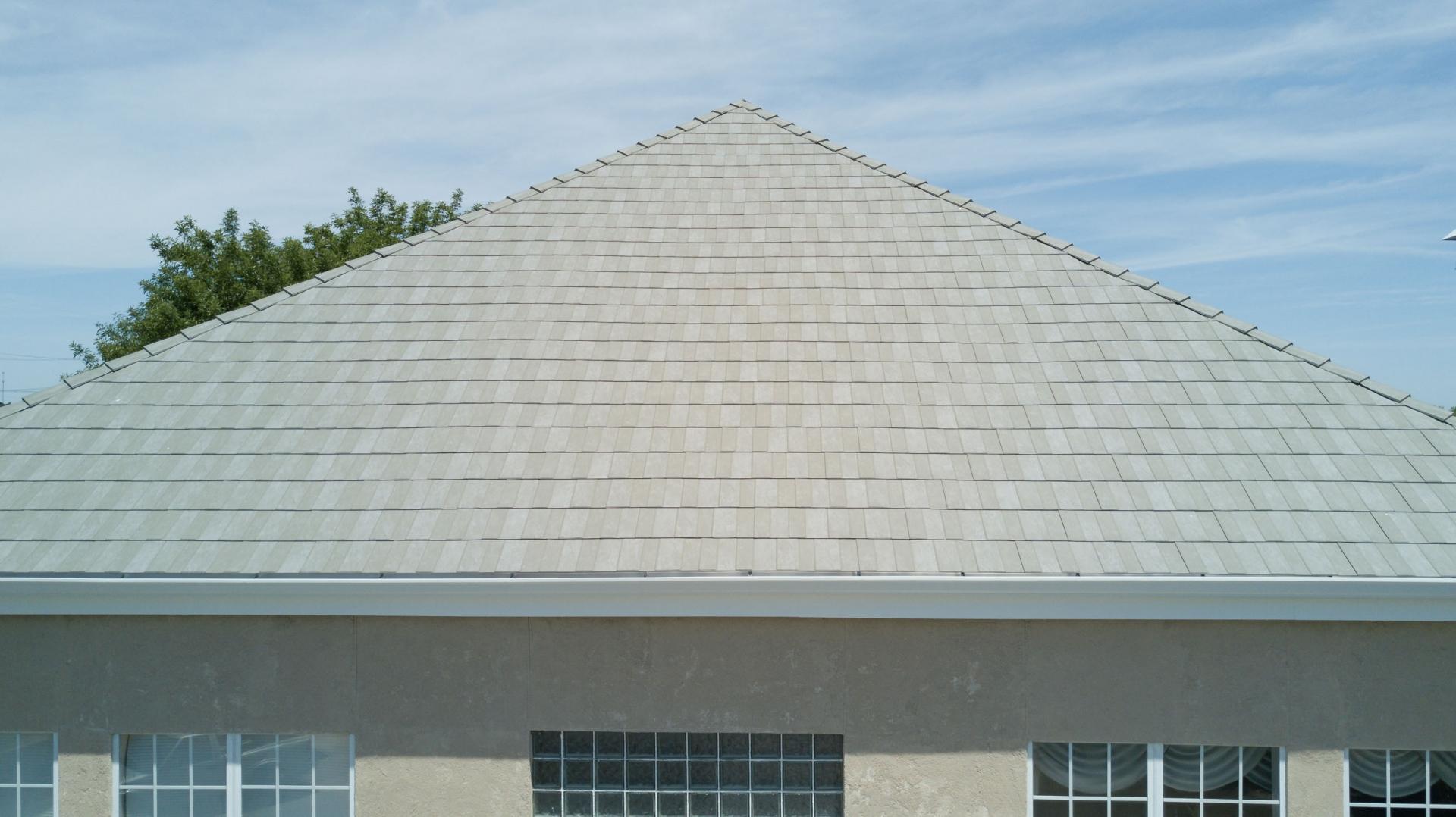 Residential Metal Roofing Photos Mcelroy Metal